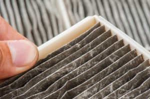 The Importance of Preventative HVAC Maintenance